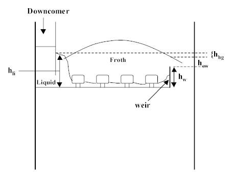 Figure1 schematics